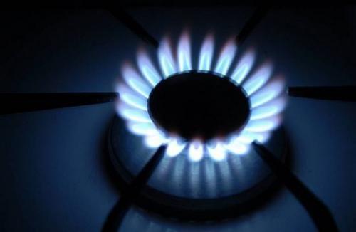 En quoi les nergies renouvelables permettent elles de for A quoi sert le gaz naturel